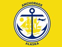 anchorage donation pickup.