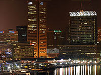 baltimore_geo-city_donation-town_skyline