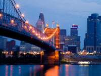 cincinnati_geo-city_donation-town_skyline