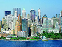 new-york_geo-city_donation-town_skyline