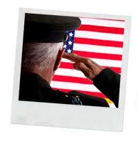 veteran-salute-flag-car-truck-donations_Small