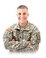 veteran-soldier-smile-furniture-donations_Small