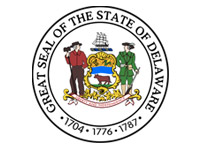 Donate clothes in Delaware