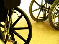 Disability Charities