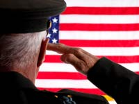 Veterans Charities