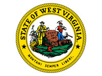 Donate clothes in West Virginia