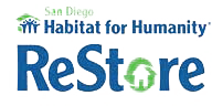 San Diesgo Habitat for Humanity Restore