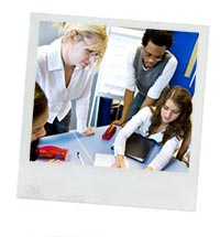 education-tutor-charity-clothing-donation_Small