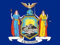 New York Donation Pickup – DonationTown